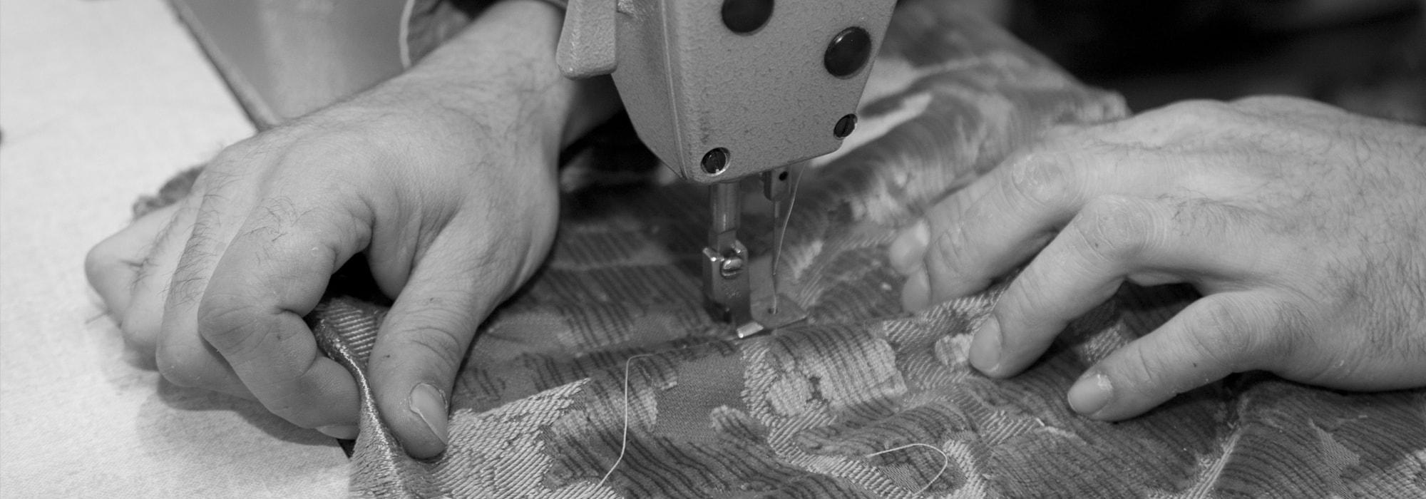 sewing-min.jpg
