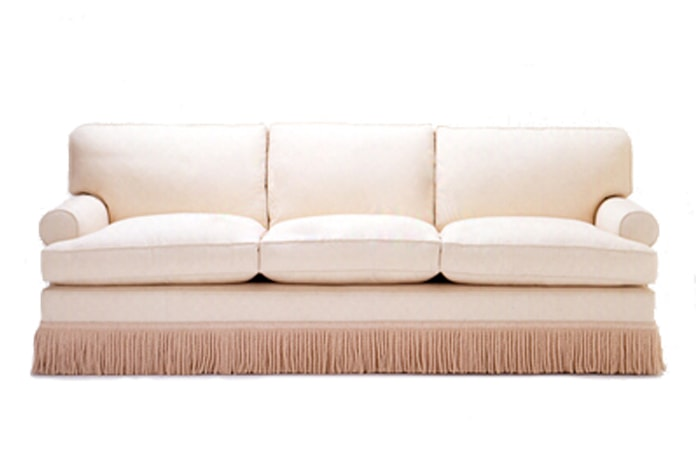 sofa_cambridge-min.jpg